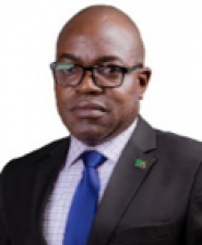 Mabvuto Sakala, Managing Partner, B&M Legal Practitioners
