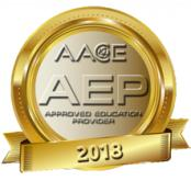 AACE 2018 new