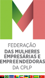 FME logo small